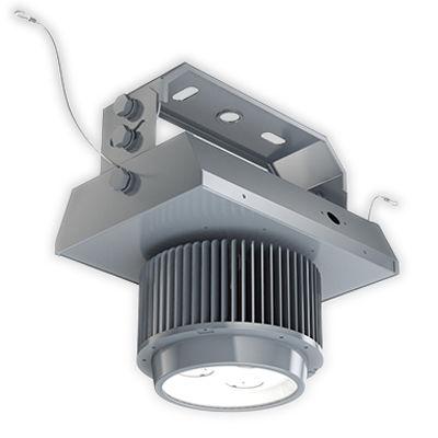 遠藤照明 LEDZ HIGH-BAY series 高天井用直付ベースライト ERG5419S