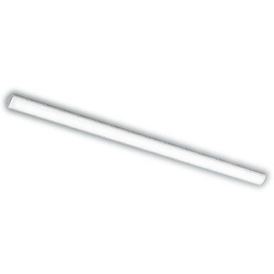 遠藤照明 LEDZ SD series ウォールウォッシャーライト ERK9817W