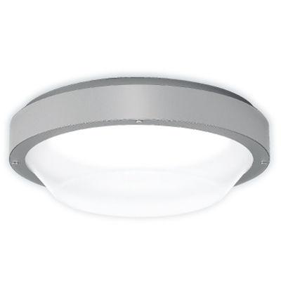 遠藤照明 LEDZ HIGH-BAY series 防湿・防塵高天井用シーリングライト ERG5454S
