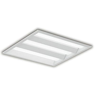 遠藤照明 LEDZ SD series スクエアベースライト 下面開放形 ERK9803W