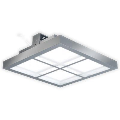 遠藤照明 LEDZ HIGH-BAY series 高天井用多灯ベースライト ERG5405S