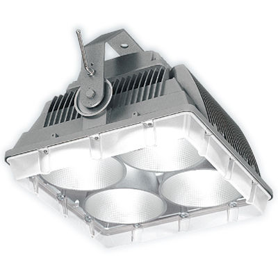 遠藤照明 LEDZ HIGH-BAY series 防水・防塵高天井用ベースライト ERG5292S