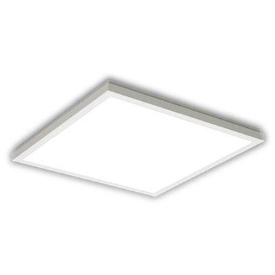 遠藤照明 LEDZ 調光調色シリーズ 調光調色LEDスクエアベースライト 下面乳白パネル形 ERK9872W