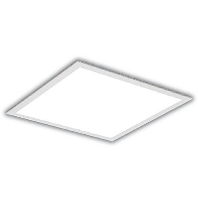 遠藤照明 LEDZ FLAT BASE series スクエアベースライト 下面乳白パネル形 ERK9722W