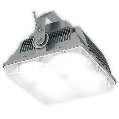 遠藤照明 LEDZ HIGH-BAY series 防水・防塵高天井用ベースライト ERG5301S