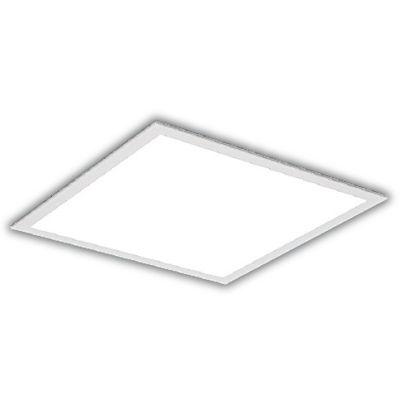 遠藤照明 LEDZ FLAT BASE series スクエアベースライト 下面乳白パネル形 ERK9719W