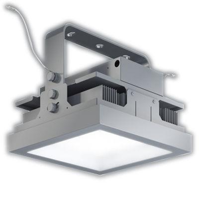 遠藤照明 LEDZ HIGH-BAY series スポーツ施設用ベースライト ERG5403SA