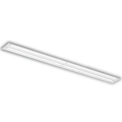 遠藤照明 LEDZ TUBE-Ss TYPE series ベースライト 下面開放形 ERK9340W