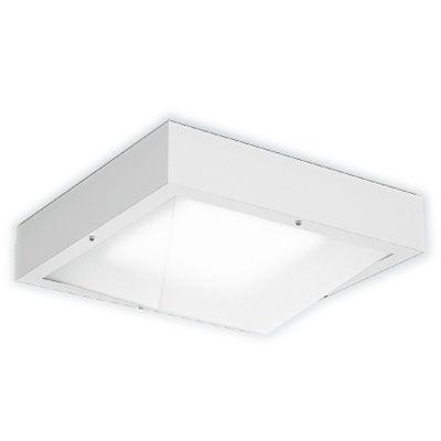遠藤照明 LEDZ HIGH-BAY series 防湿・防塵高天井用シーリングライト ERG5324W