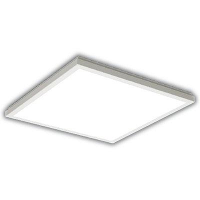 遠藤照明 LEDZ FLAT BASE series スクエアベースライト 下面乳白パネル形 ERK9884W