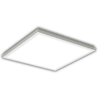 遠藤照明 LEDZ FLAT BASE series スクエアベースライト 下面乳白パネル形 ERK9879W