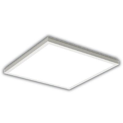 遠藤照明 LEDZ FLAT BASE series スクエアベースライト 下面乳白パネル形 ERK9880W