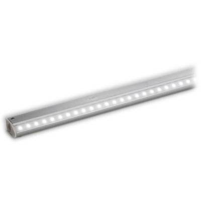 遠藤照明 Special LEDZ series/LEDZ series ディスプレイライト(棚下ライン照明)/間接照明 ERX9088SA