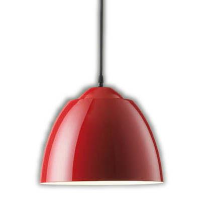 遠藤照明 ペンダントライト〈LEDランプ付〉 ERP7209R