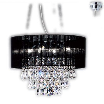 遠藤照明 ペンダントライト〈LEDランプ付〉 ERP7183B