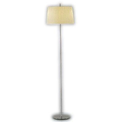 遠藤照明 スタンドライト〈LEDランプ付〉 XRF3005S