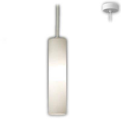 遠藤照明 ペンダントライト〈LEDランプ付〉 ERP7220M