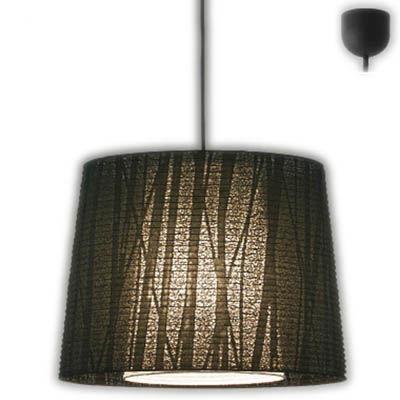 遠藤照明 ペンダントライト〈LEDランプ付〉 XRP6041B