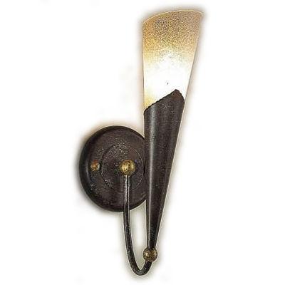 遠藤照明 ブラケットライト〈LEDランプ付〉 XRB1022X