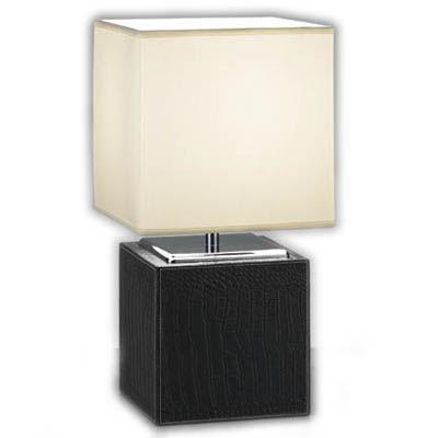 遠藤照明 スタンドライト〈LEDランプ付〉 ERF2021B