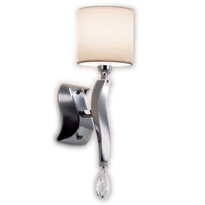 遠藤照明 ブラケットライト〈LEDランプ付〉 XRB1042S