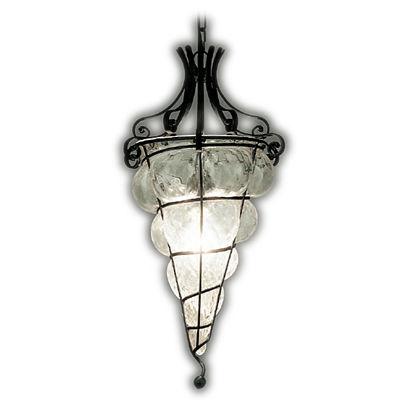 遠藤照明 ペンダントライト〈LEDランプ付〉 XRP6017U