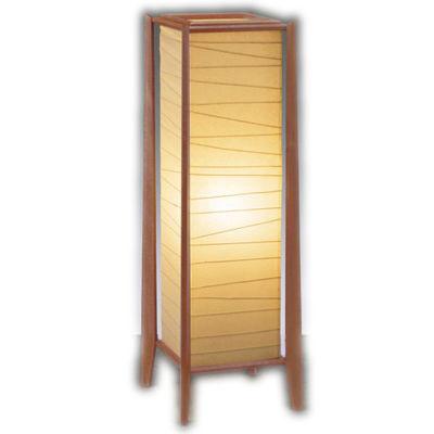 遠藤照明 和風照明〈LEDランプ付〉 XRF3038N
