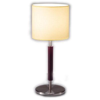 遠藤照明 スタンドライト〈LEDランプ付〉 ERF2022X