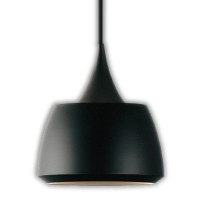遠藤照明 ペンダントライト〈LEDランプ付〉 ERP7366B