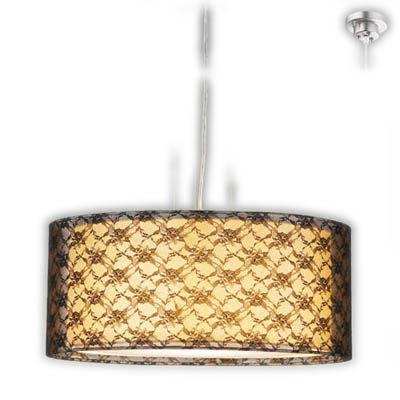 遠藤照明 ペンダントライト〈LEDランプ付〉 ERP7205B