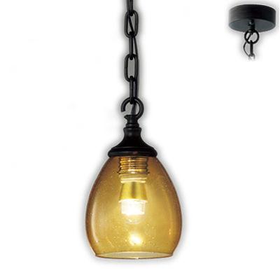 遠藤照明 ペンダントライト〈LEDランプ付〉 ERP7193U