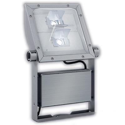 遠藤照明 LEDZ ARCHI series 9000TYPE看板灯- ERS5029S