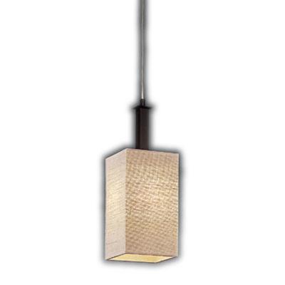 遠藤照明 ペンダントライト〈LEDランプ付〉 XRP6025U