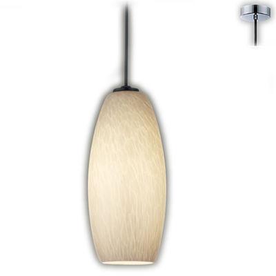 遠藤照明 ペンダントライト〈LEDランプ付〉 ERP7299W