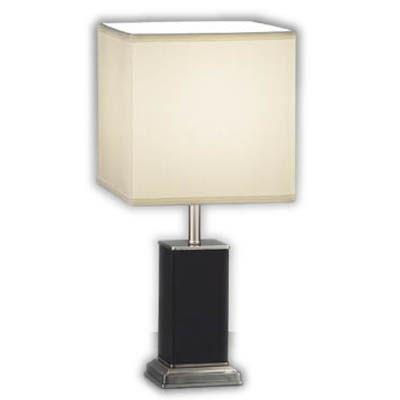 遠藤照明 スタンドライト〈LEDランプ付〉 ERF2019B