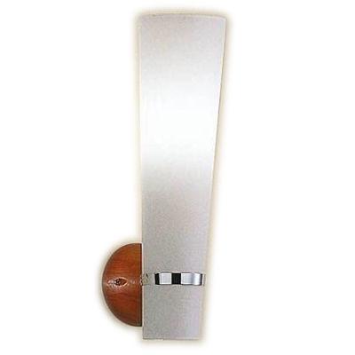 遠藤照明 ブラケットライト〈LEDランプ付〉 ERB6351U