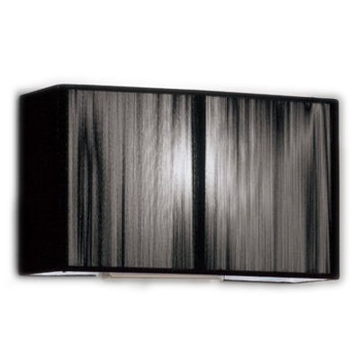 遠藤照明 ブラケットライト〈LEDランプ付〉 ERB6346B