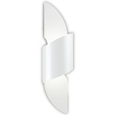 遠藤照明 ブラケットライト〈LEDランプ別売〉 ERB6531W