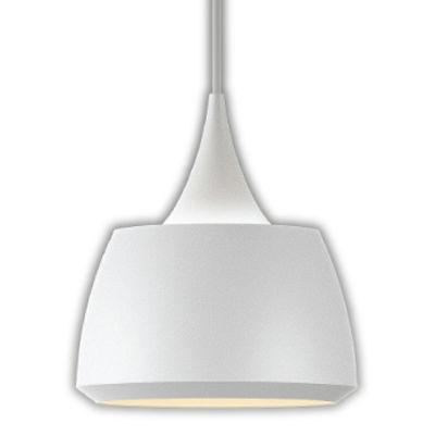 遠藤照明 ペンダントライト〈LEDランプ付〉 ERP7366W