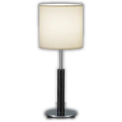 遠藤照明 スタンドライト〈LEDランプ付〉 ERF2018B