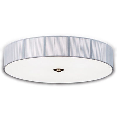遠藤照明 シーリングライト〈LEDランプ付〉 ERG5260S