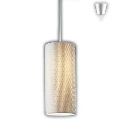 遠藤照明 ペンダントライト〈LEDランプ付〉 ERP7208W