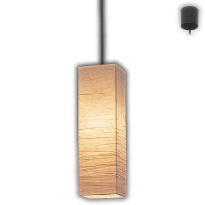 遠藤照明 和風照明〈LEDランプ付〉 ERP7116NA