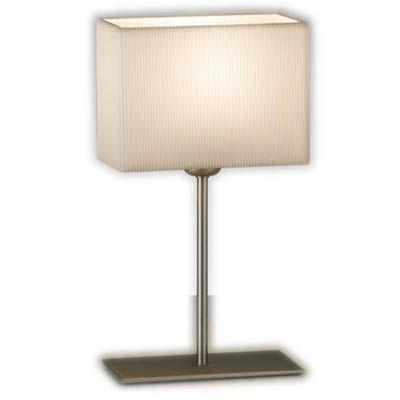 遠藤照明 スタンドライト〈LEDランプ付〉 XRF3016M