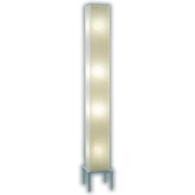 遠藤照明 スタンドライト〈LEDランプ付〉 XRF3009S