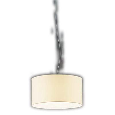 遠藤照明 ペンダントライト〈LEDランプ付〉 ERP7194W