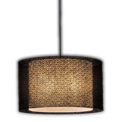 遠藤照明 和風照明〈LEDランプ付〉 XRP6048B