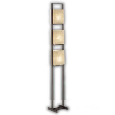 遠藤照明 スタンドライト〈LEDランプ付〉 XRF3026U
