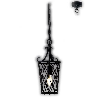 遠藤照明 ペンダントライト〈LEDランプ付〉 XRP6034X