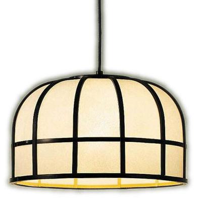 遠藤照明 ペンダントライト〈LEDランプ付〉 ERP7247B